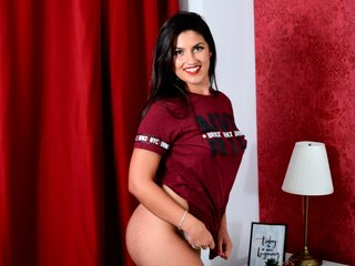 Camshow recorded AngelinaDavis