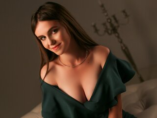 Livejasmin pictures BethanyWale