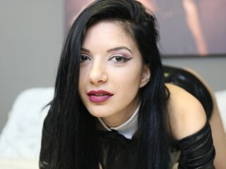 Livejasmin pictures ClaireDiamonds