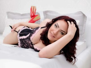Adult private HayleyRay