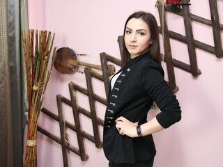 Livejasmin.com shows IArtemis