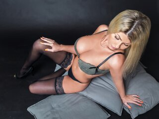 Photos camshow LadyAmbery