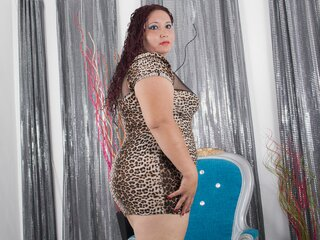 Toy amateur LorainePage