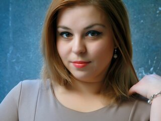 Recorded livejasmin NIceMiamor