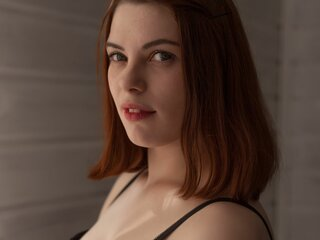 Pictures livesex PhebeRedHair