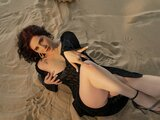 Private camshow SaraCampbell