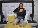 Camshow private SusanBruss